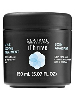iThrive Style Smooth treatment 5.07oz