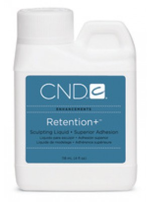 Retiention 4 fl oz