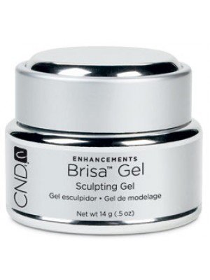 Brisa Clear Gel .5oz