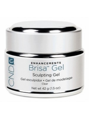 Brisa Clear Gel 1.5oz