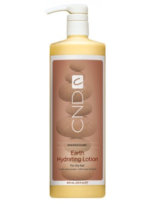 Hydrating Lotion raw mas