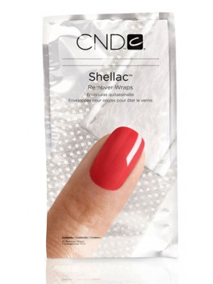 Shellac Removers 100