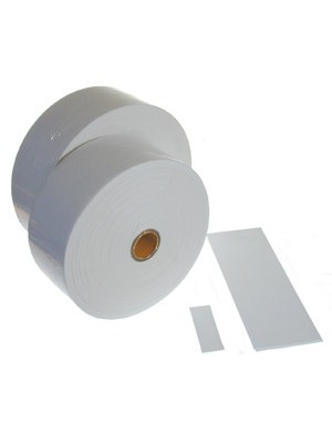 "Buy 4 Alexis Pelon Rolls 3.5"" x 150 yards Get a FREE bottle of GiGi Sure Clean 16oz"